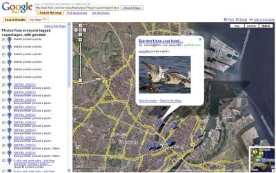 GoogleMapFlickrGeoRSS-small.png