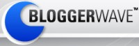 Bloggerwave-logo-2.png