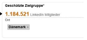 LinkedIn-Antal-DK