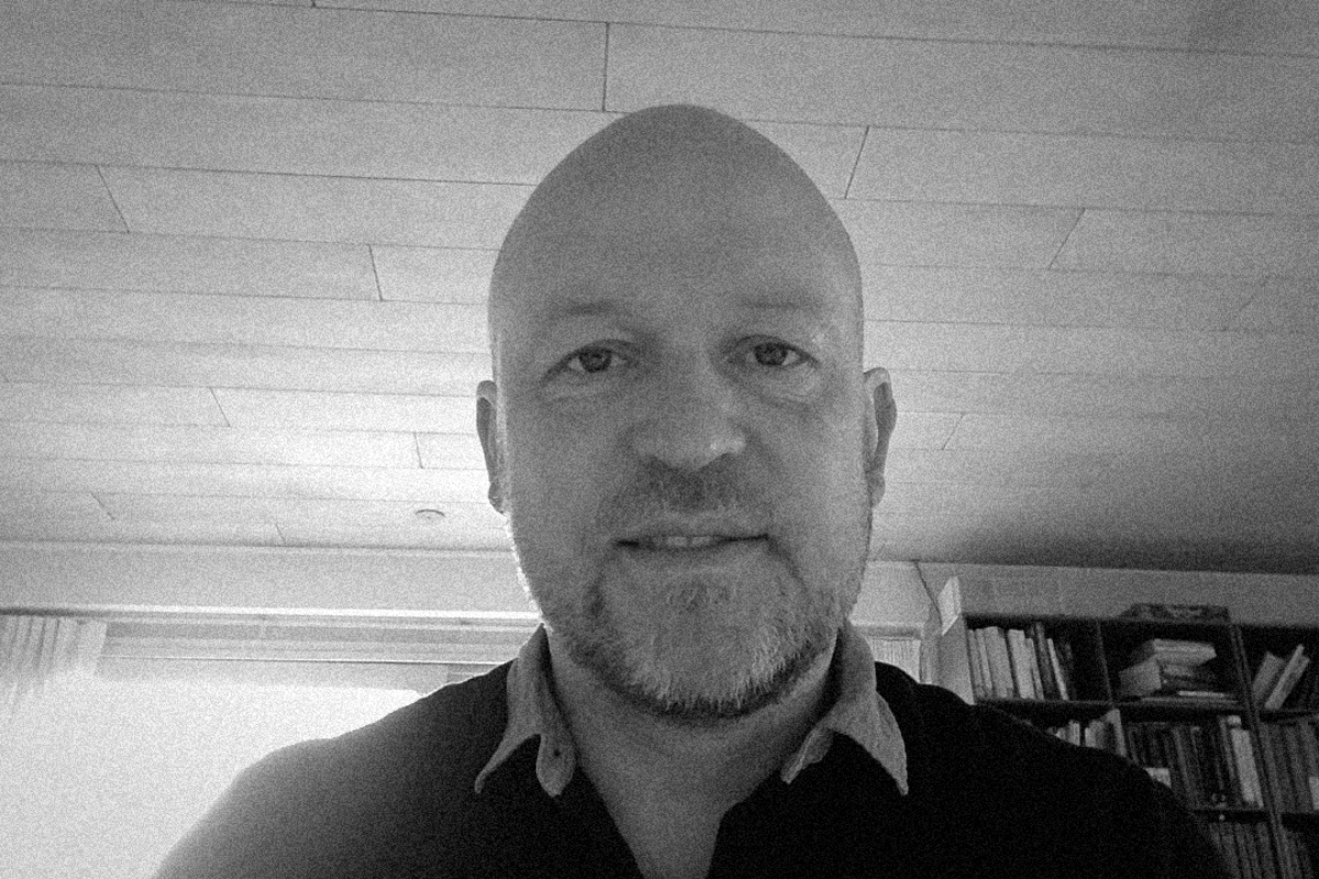 Jens Ulrik Lange Videomøde