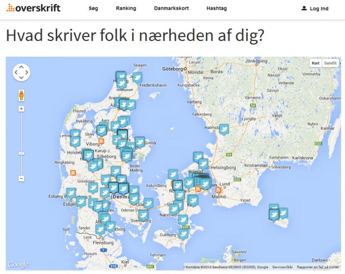 odk2-map